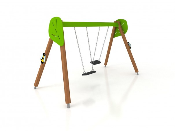 F Green 3A