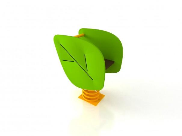 F Green 3B