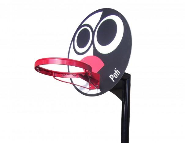 J Baby Basket 2