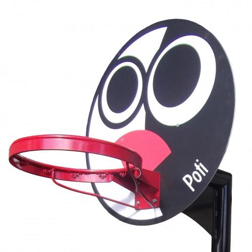 J_Baby Basket mini