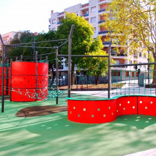 Green Capital. Gorka Bujidos - Diseño Industrial