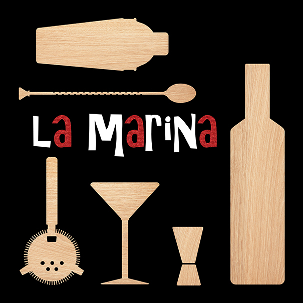 M LaMarina1