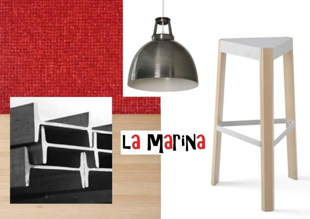 M LaMarina2